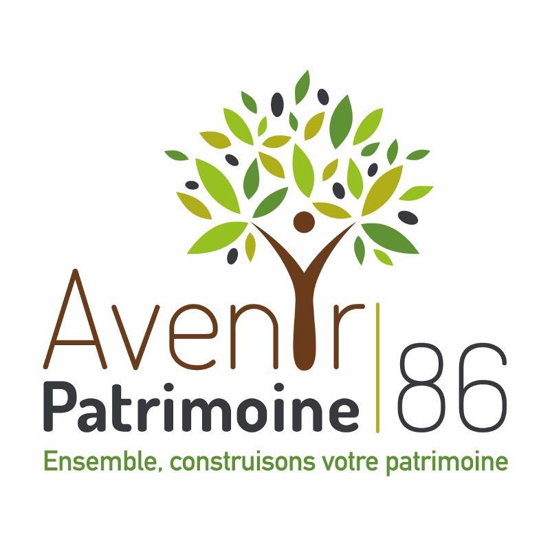 Patrimoine  Avenir  Patrimoine 86